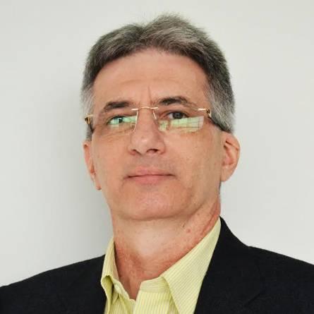Márcio Porto
