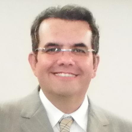 Adjar Soares