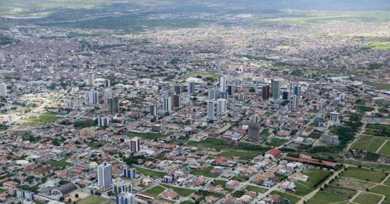 Confira o que abre e fecha em Caruaru no dia 7 de Setembro