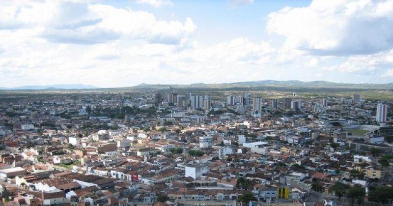CDL Caruaru presente em reunião sobre ação nos bairros