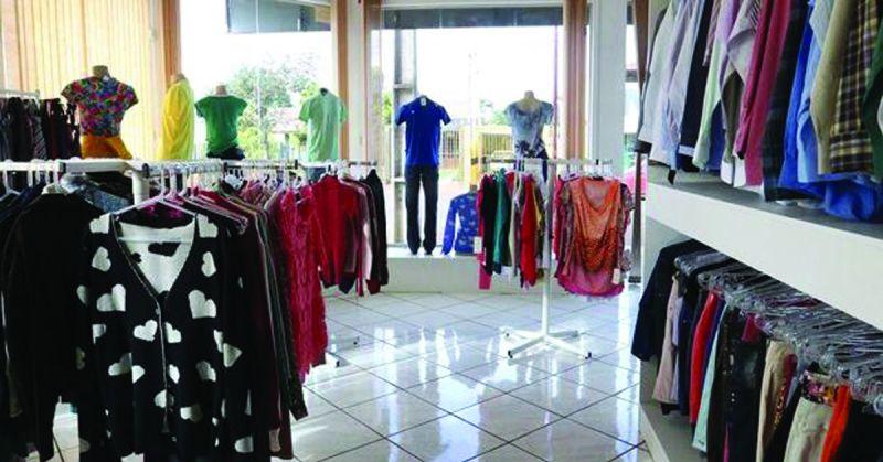 Feriados deverão fazer comércio perder R$ 10,5 bilhões em 2017, diz FecomercioSP