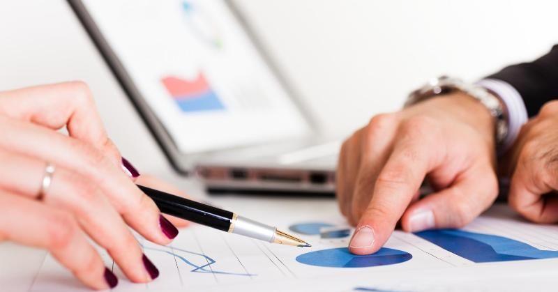 Confiança dos micro e pequenos empresários registra maior resultado desde maio de 2015