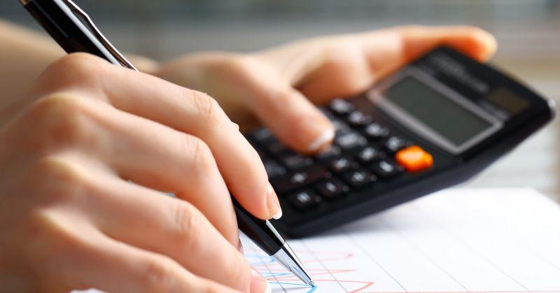 Pequenas empresas parcelaram mais de R$ 20 bilhões de dívidas tributárias