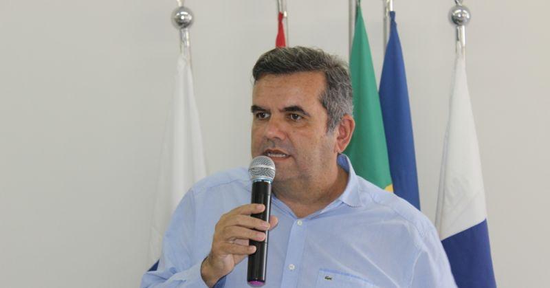 CDL Caruaru elege nova diretoria para gestão 2018/2020