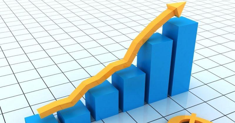 Mercado financeiro projeta inflação de 4,87% para 2017