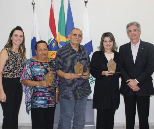 CDL Caruaru anuncia vencedores do concurso de Loja Junina