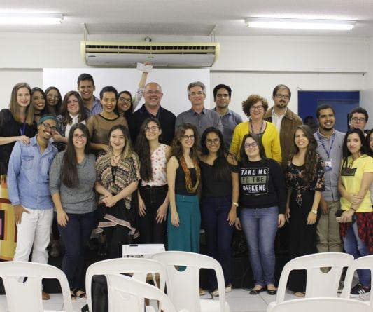 CDL Caruaru anuncia vencedores do Concurso de Ideias