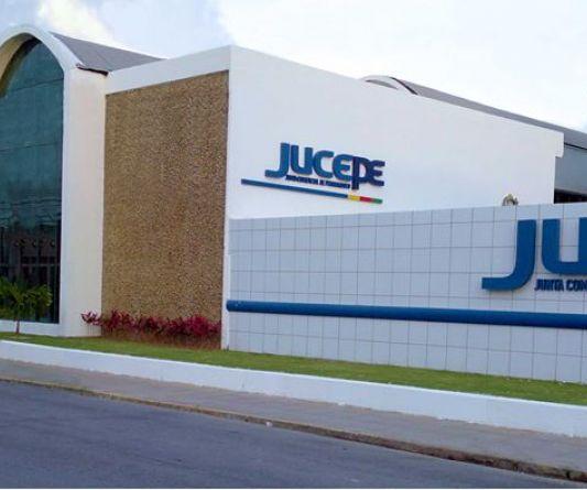 10 mil empresas poderão ter seus registros cancelados na Jucepe em 30 de janeiro