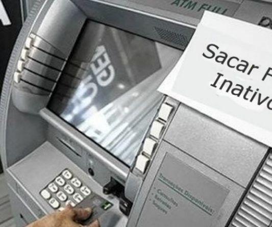 Saques do FGTS devem ajudar nas necessidades financeiras mais urgentes